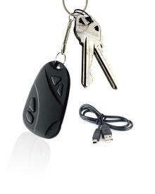 Keychain-Camera.jpg