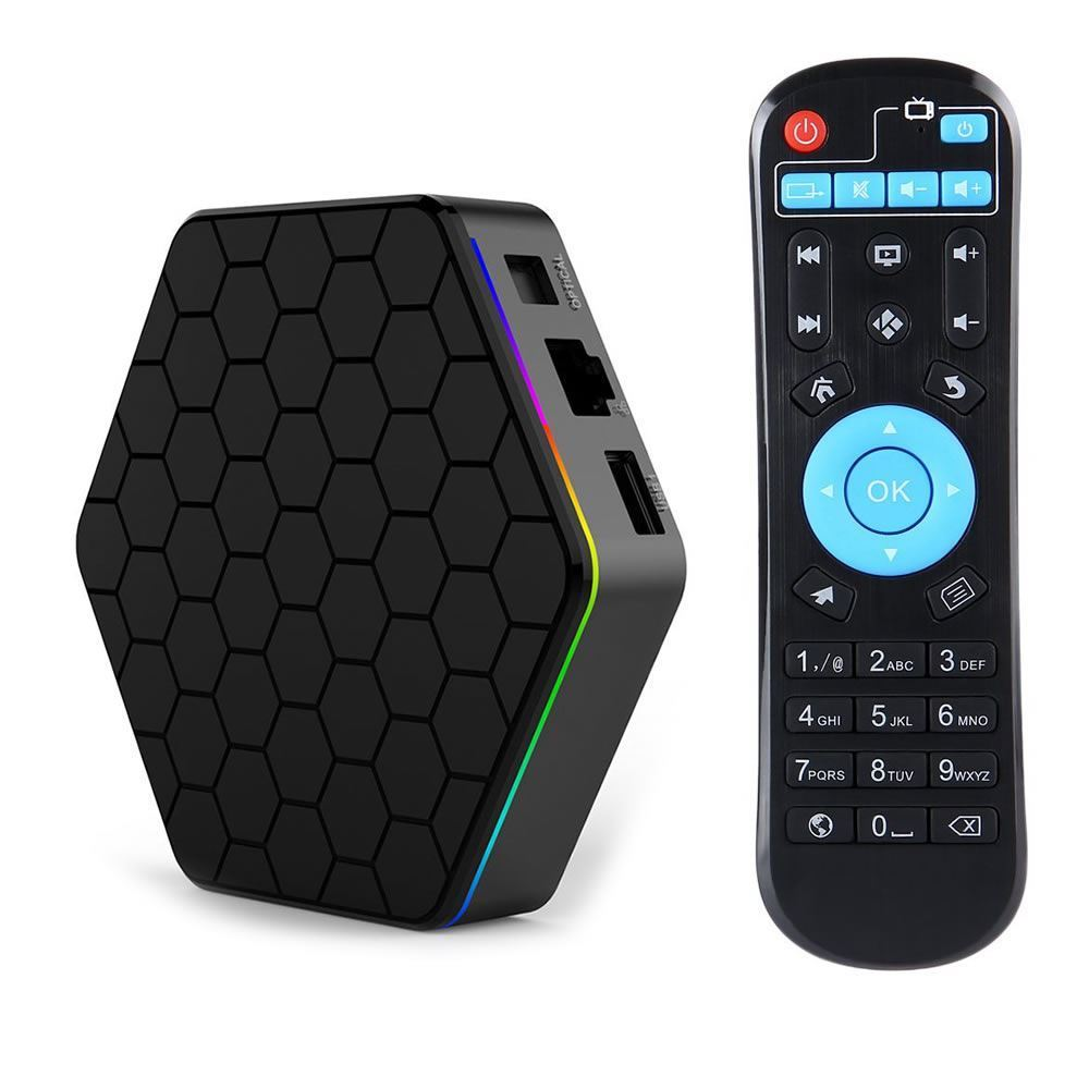 android_smart_tv_box_t95z.jpg