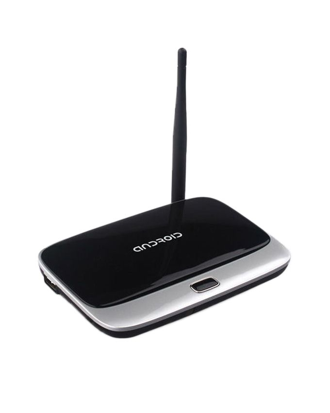 Android-Smart-Tv-Box-Quad-Core-1G+8G-Q7.jpg
