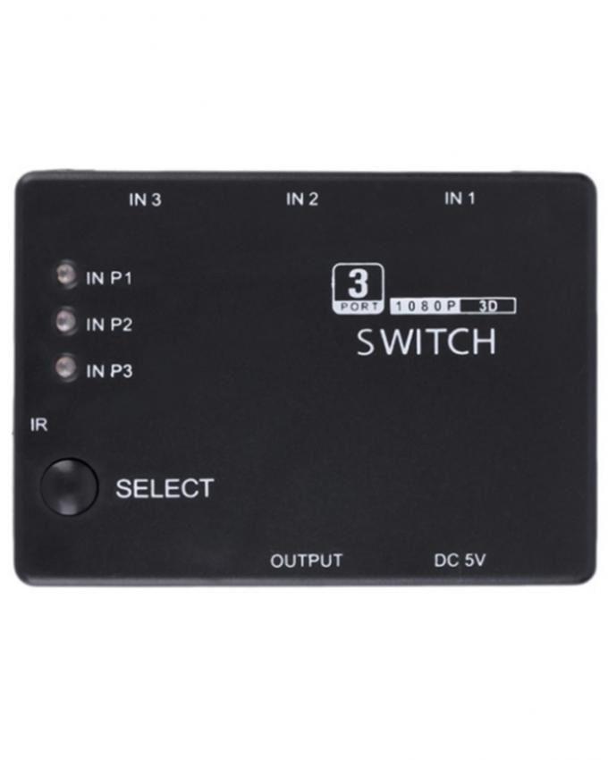 Hdmi-Switch-3-port.jpg
