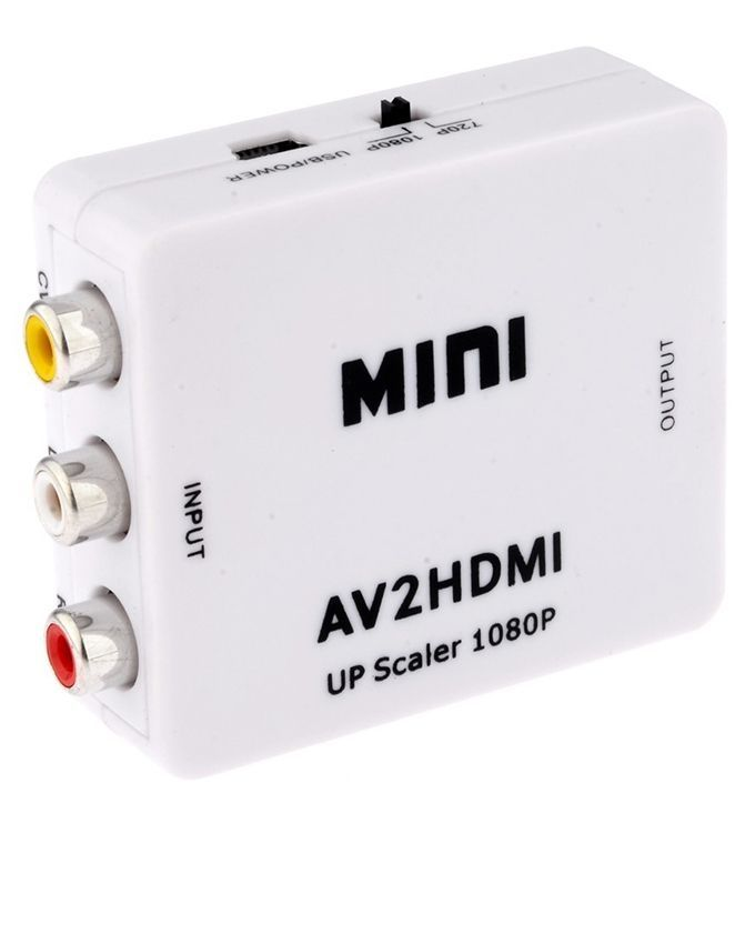 AUDIO-VIDEO-AV-TO-HDMI-CONVERTER.jpg