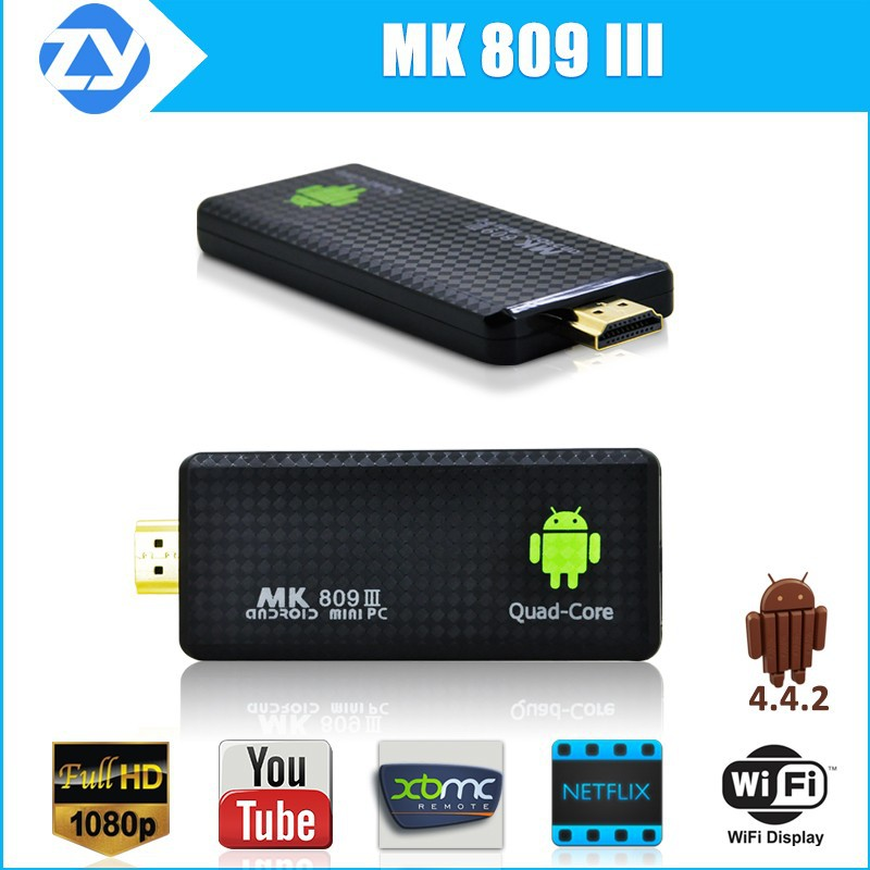 MK809.jpg