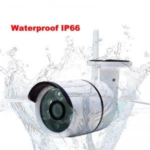v380-outdoor-camera
