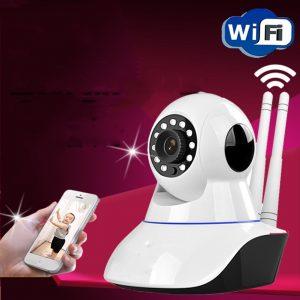 ip-wireless-v380-security -camera