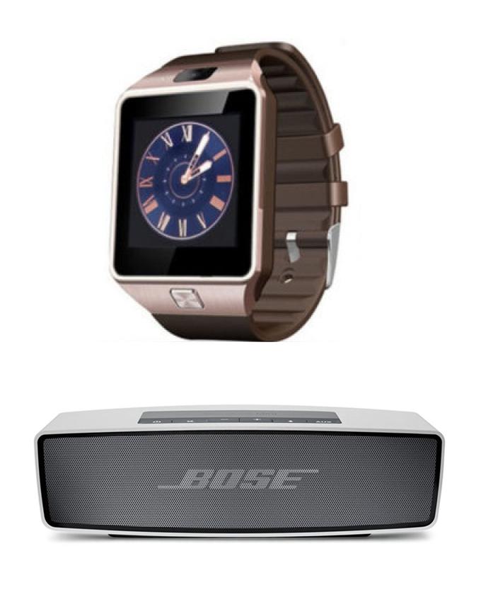 DZ09-Bose-speaker