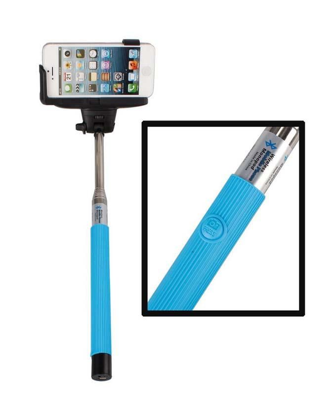 buy selfies with selfie stick monopod z07 s in pakistan laptab. Black Bedroom Furniture Sets. Home Design Ideas