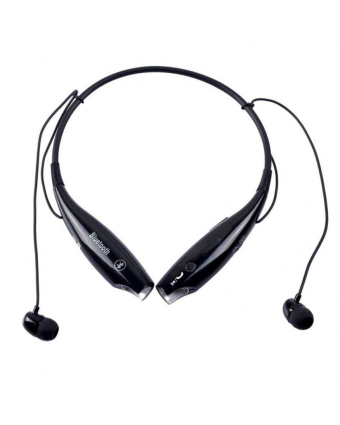 buy lg tone wireless bluetooth stereo headset in pakistan laptab. Black Bedroom Furniture Sets. Home Design Ideas