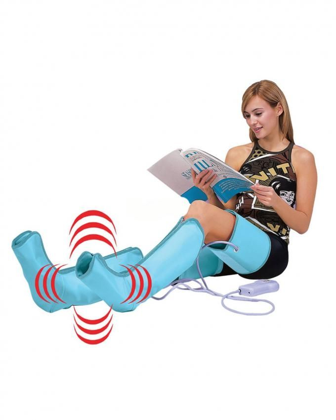 Electric-Leg-Massager