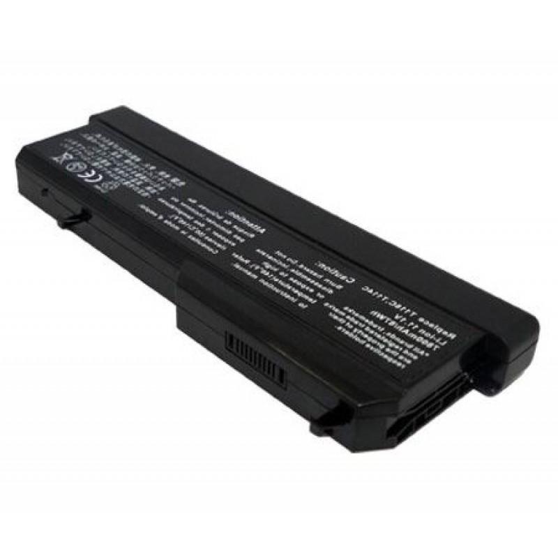 Dell-1510-Battery