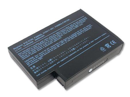 HP-NX-9010-battery