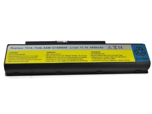 lenovo-y510-battery