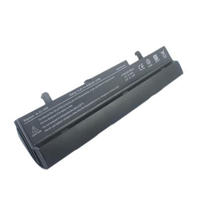 Asus-EEE-Battery