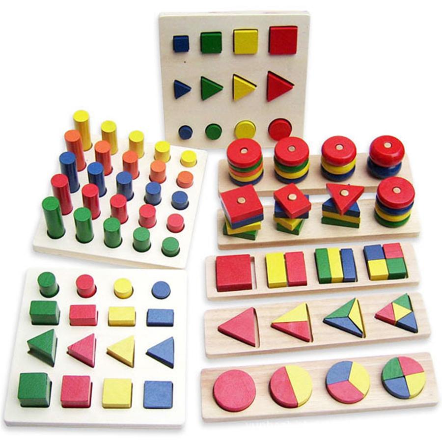 teaching-shapes-kit