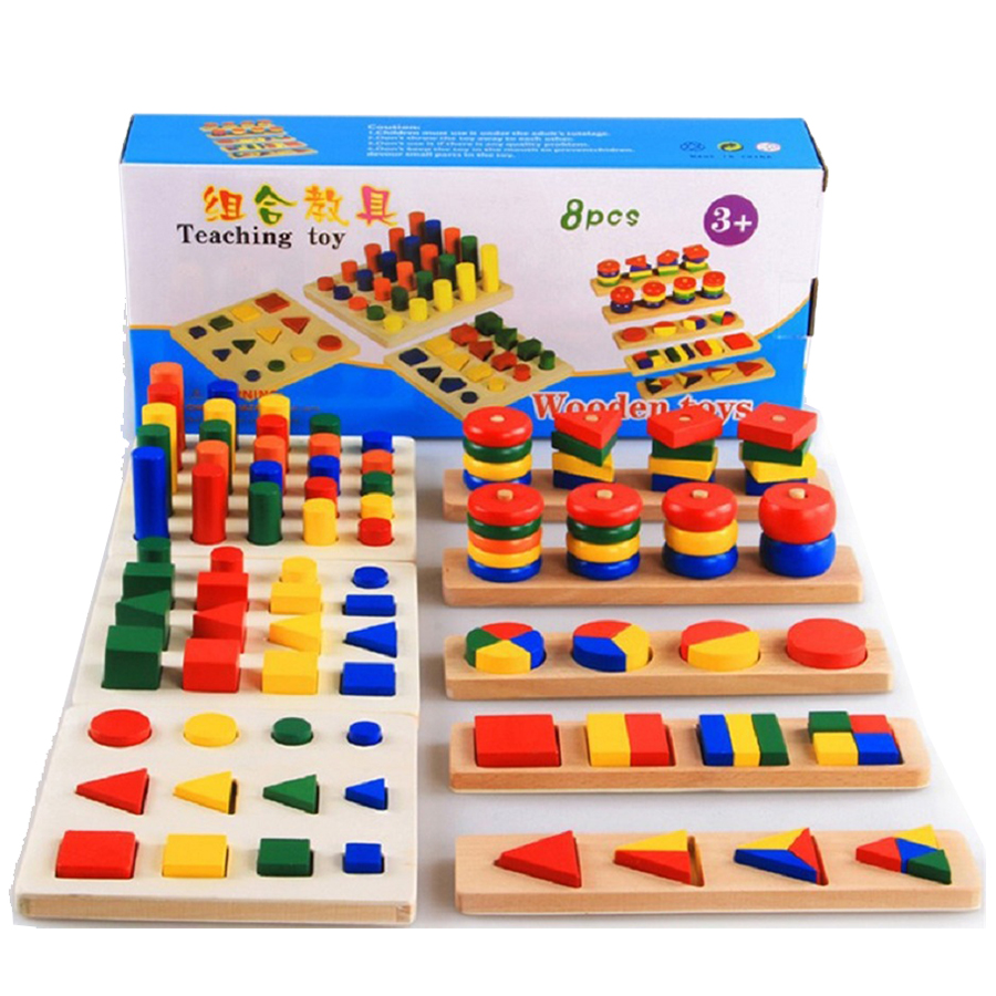 teaching-shapes-kit