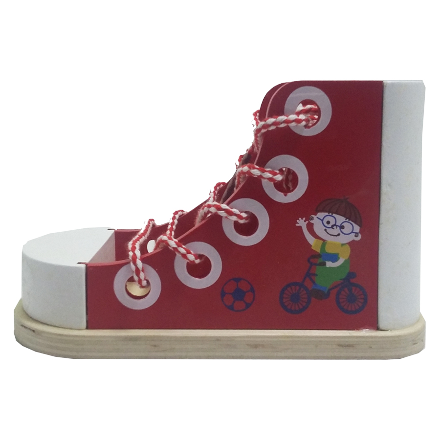 tie-your-shoe-laces