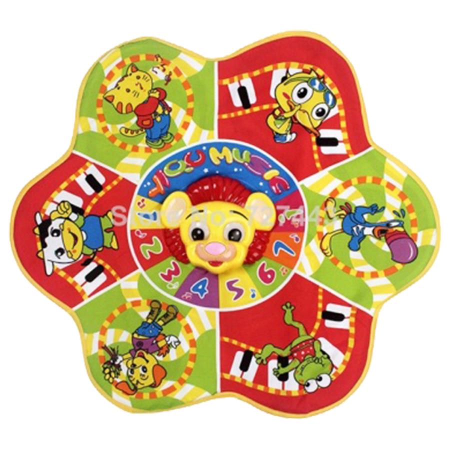 musical-carpet-flower