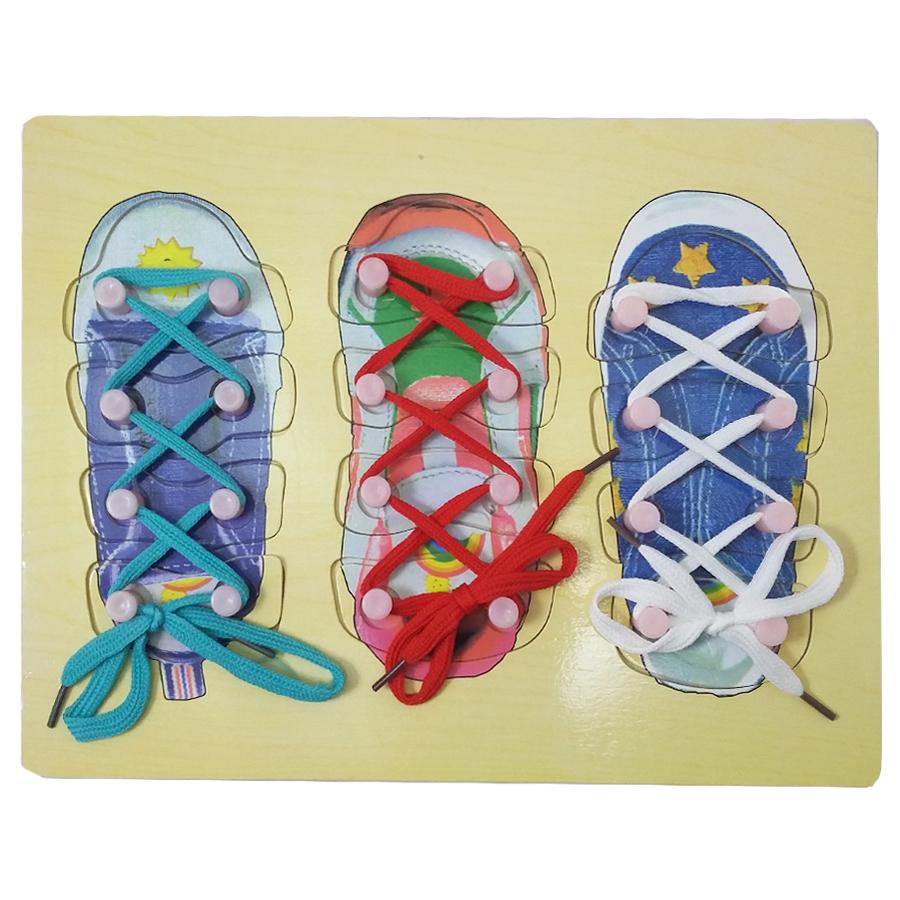 shoe-tie-activity