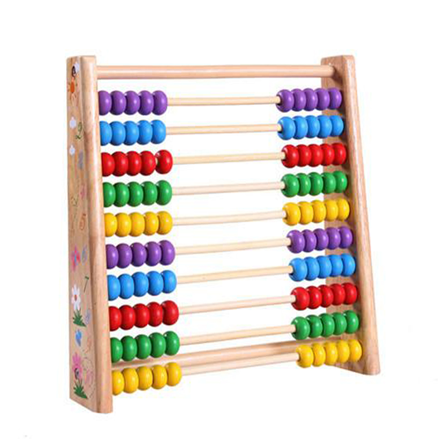 abacus-1-10