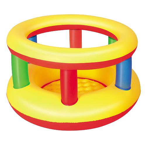 baby-playpen