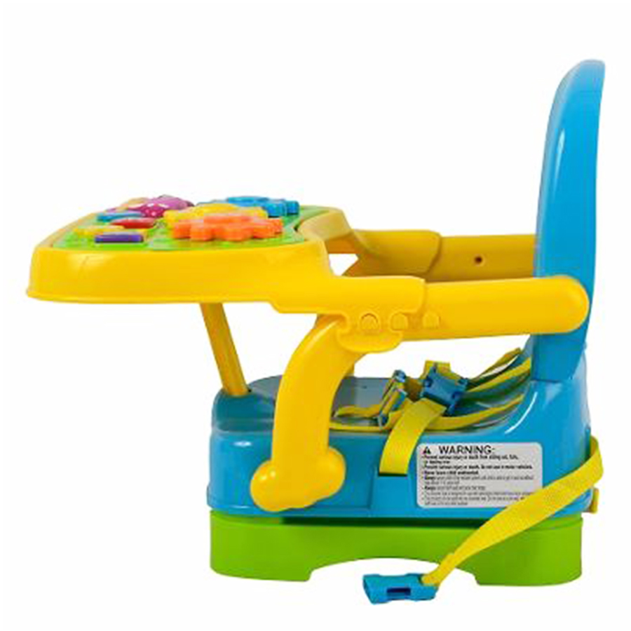 Buy Winfun - Baby Booster Seat in Pakistan | Laptab