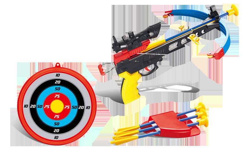 crossbow-set-kings-sport