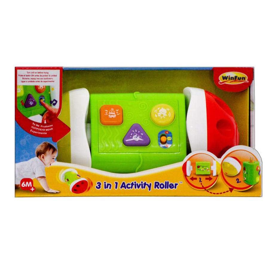 3-in-1-activity-roller