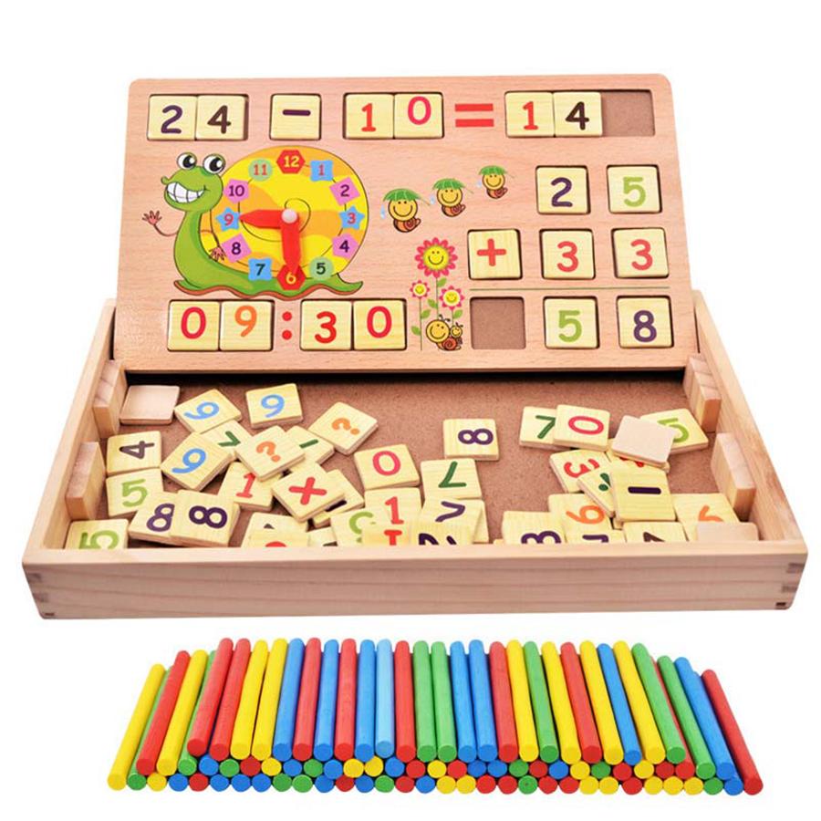 multi-functional-digital-computing-learning-box