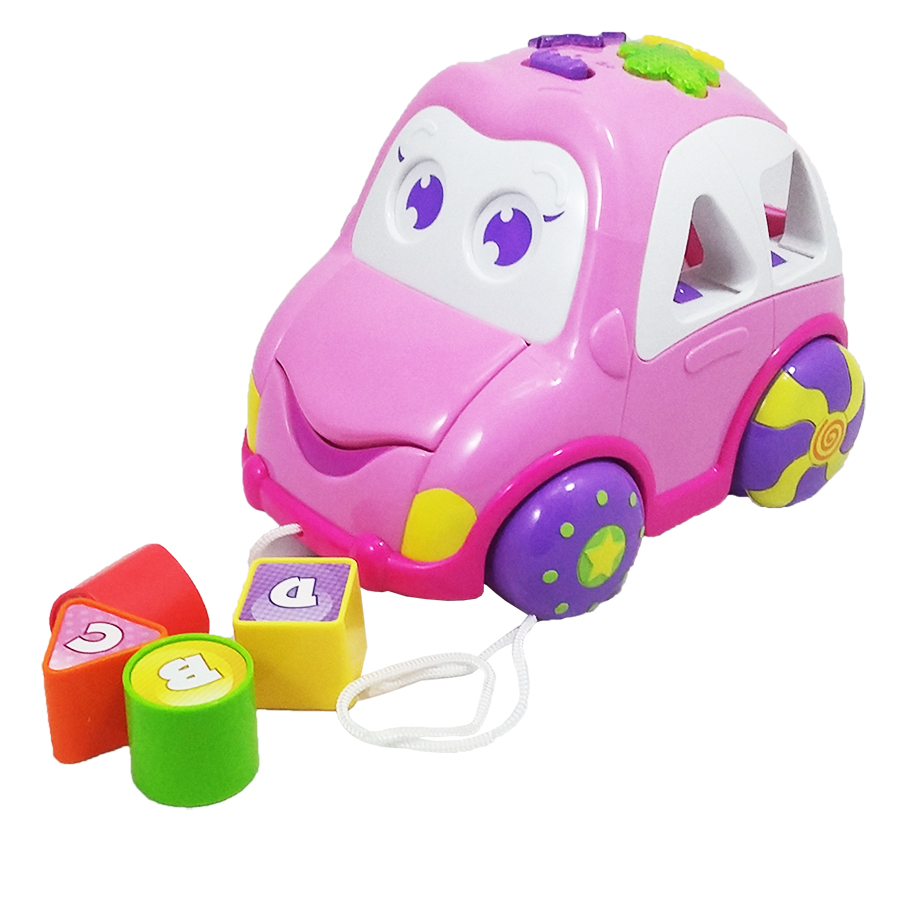 car-rhymes-and-sorter-pink
