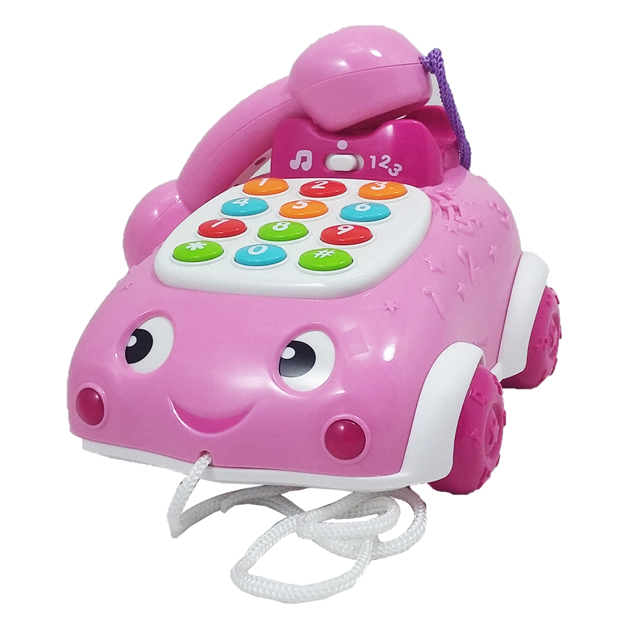 talk-and-pull-phone-0663-pink