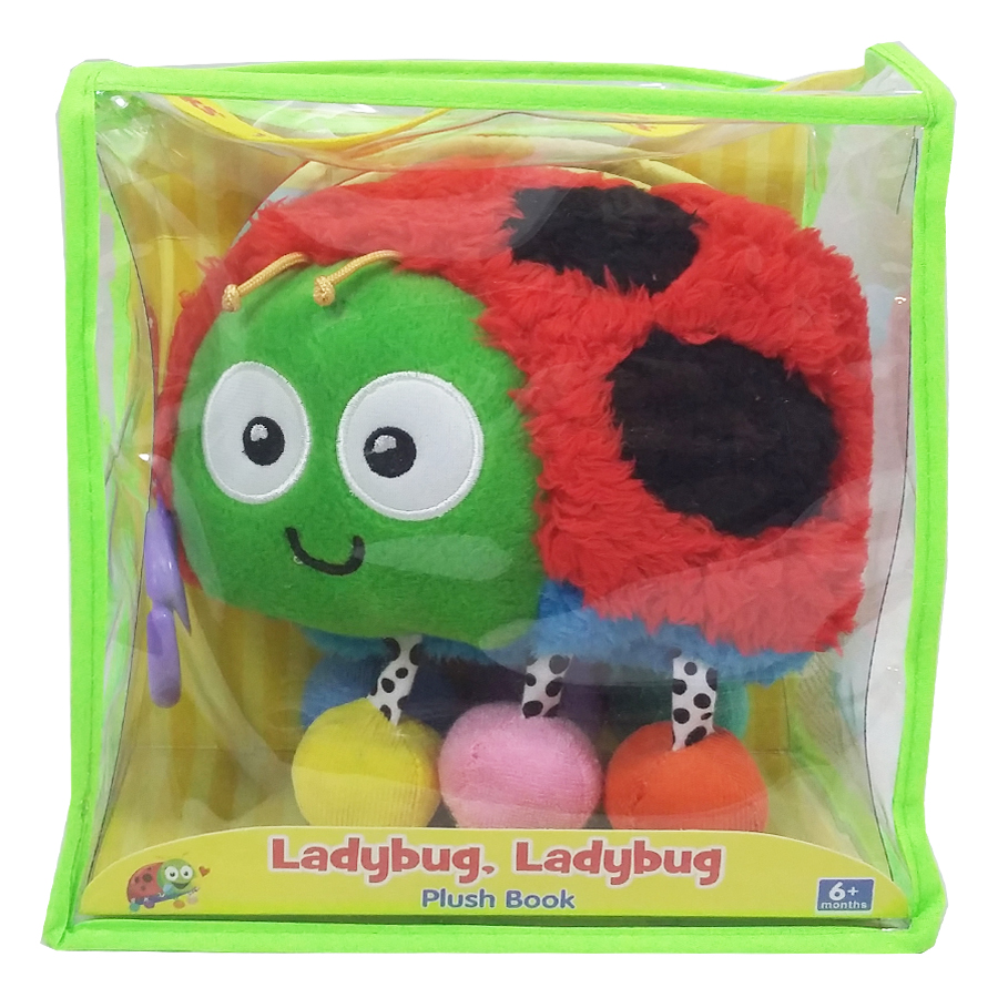plush-book-kids-books-ladybug