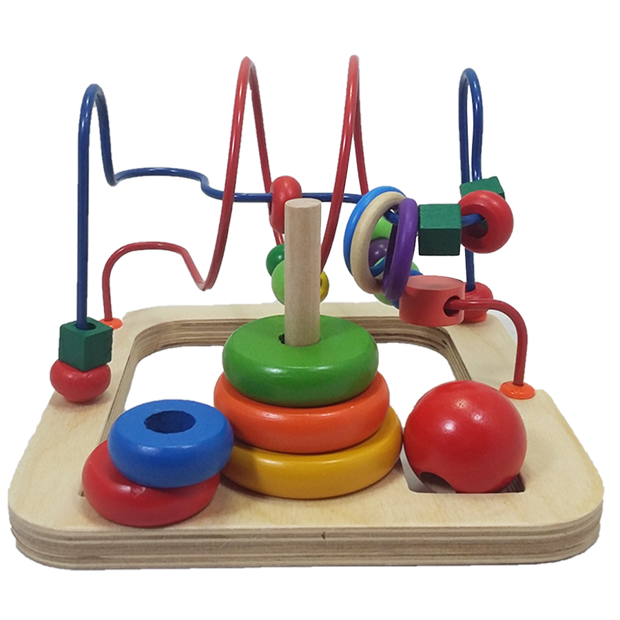 multi-functional-around-beads-model-B