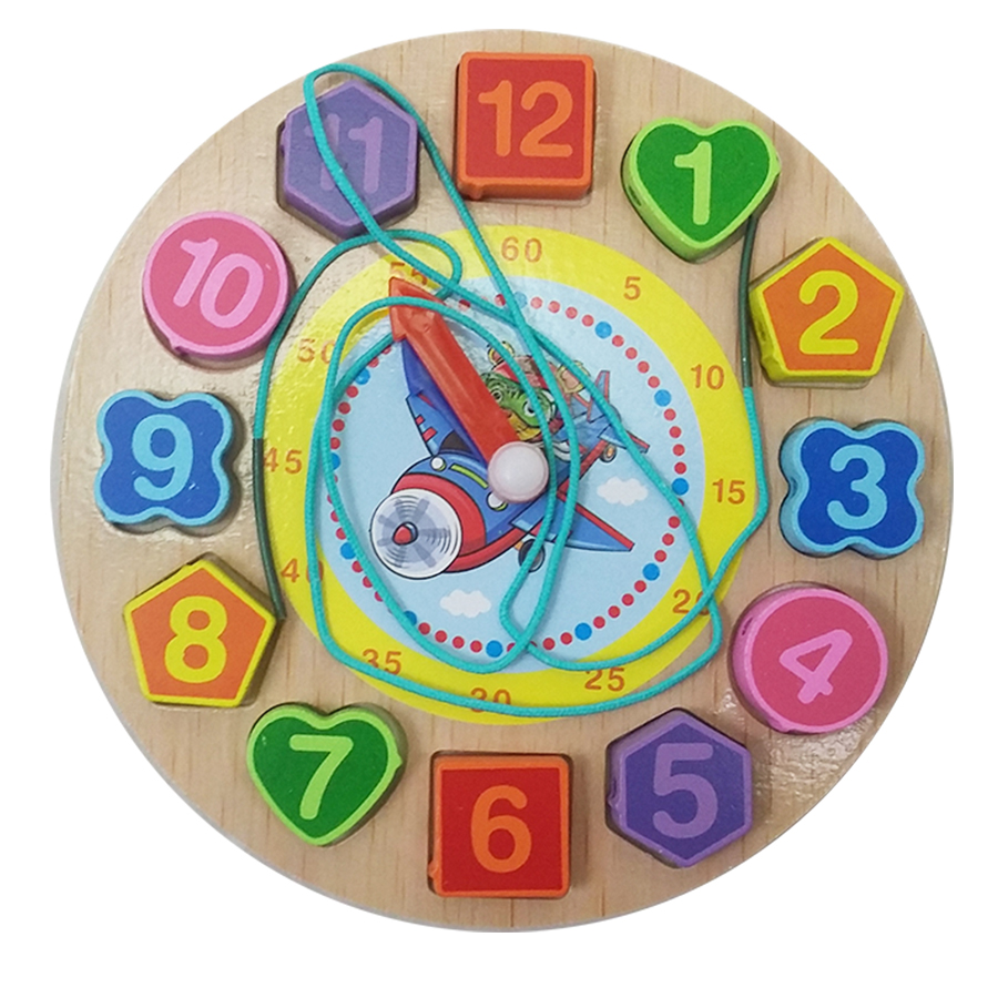 digital-clock-beads-with-lace-plane