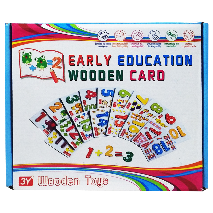 123-early-education-cards