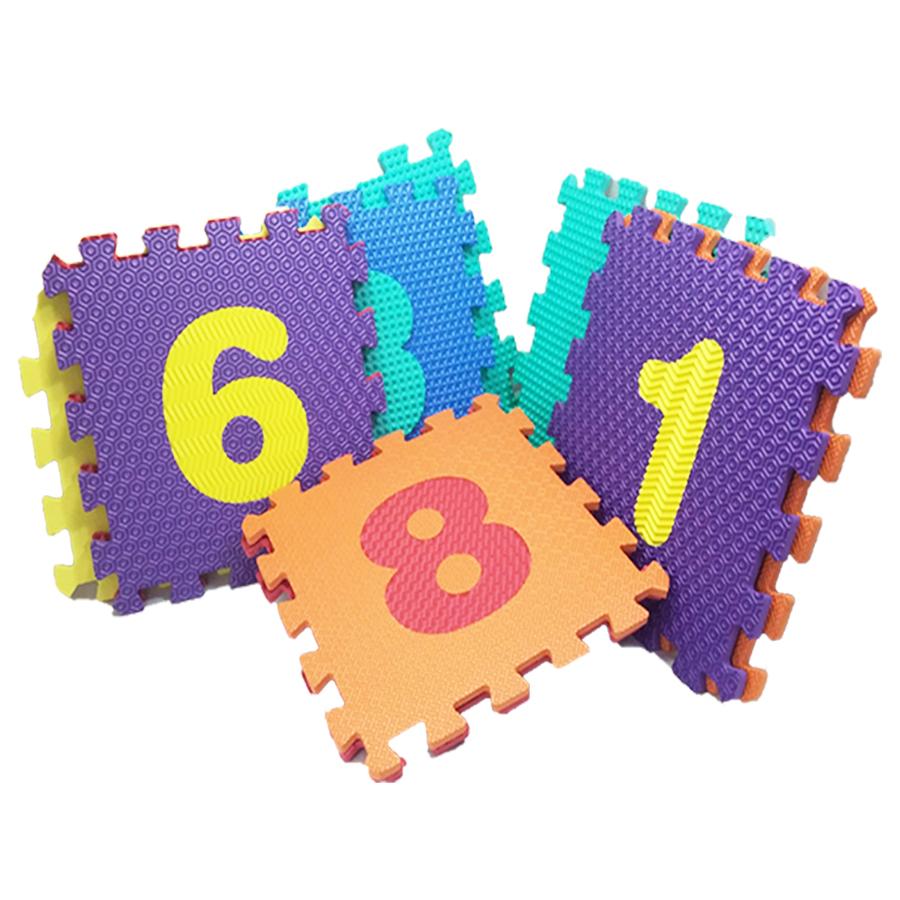 fomic-mat-numbers-large