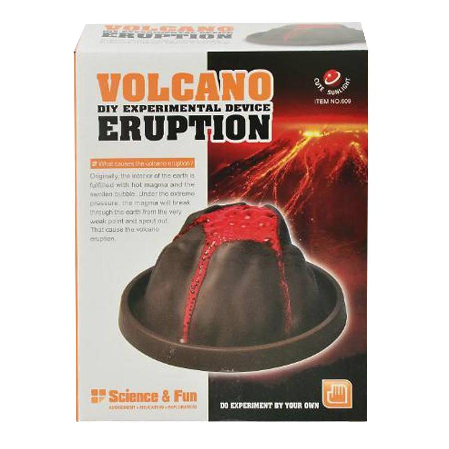 volcano-science-kit-609