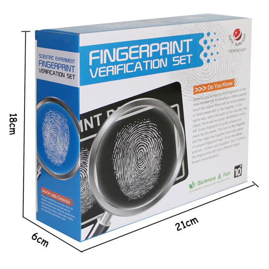 finger-print-verification-set-607