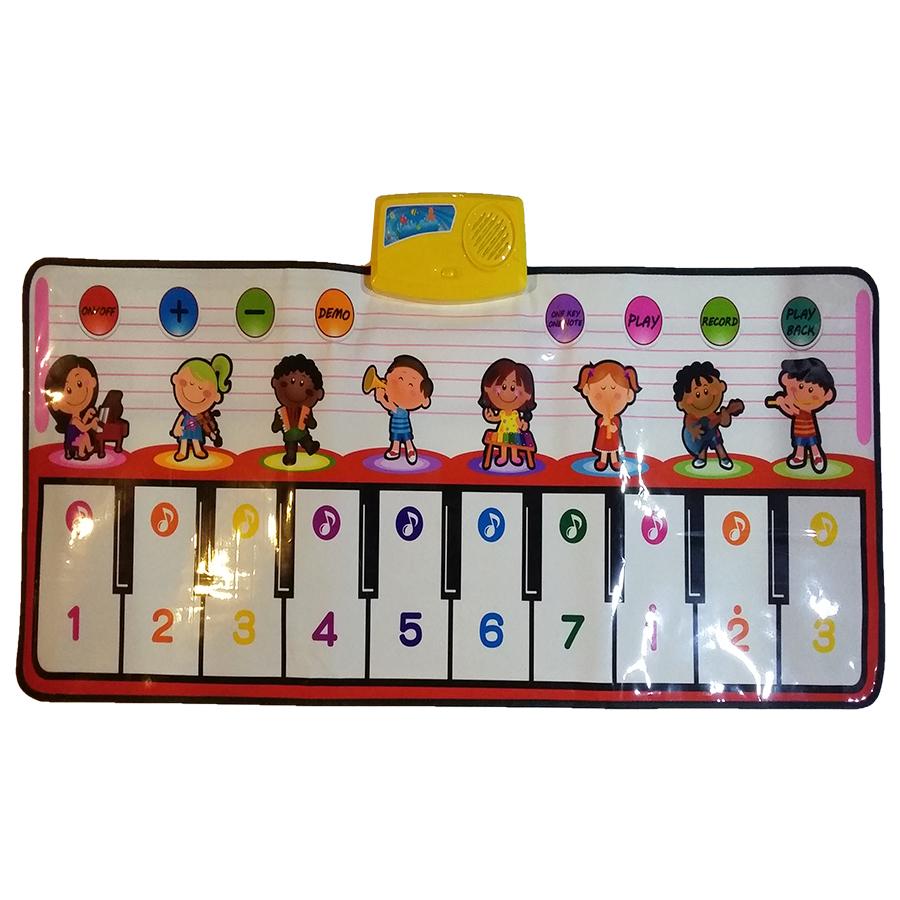 musical-piano-mat-LT3905