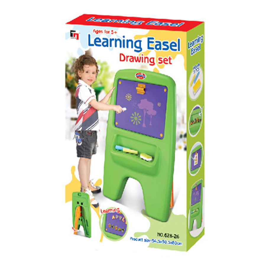 learning-easel-628-26