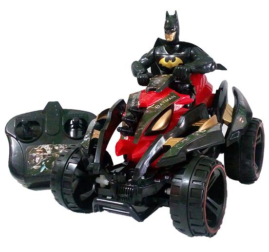 batman-car-remote-control-3276