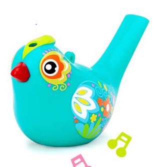 creative-painting-aquatic-bird-wistle-sea-green-3103