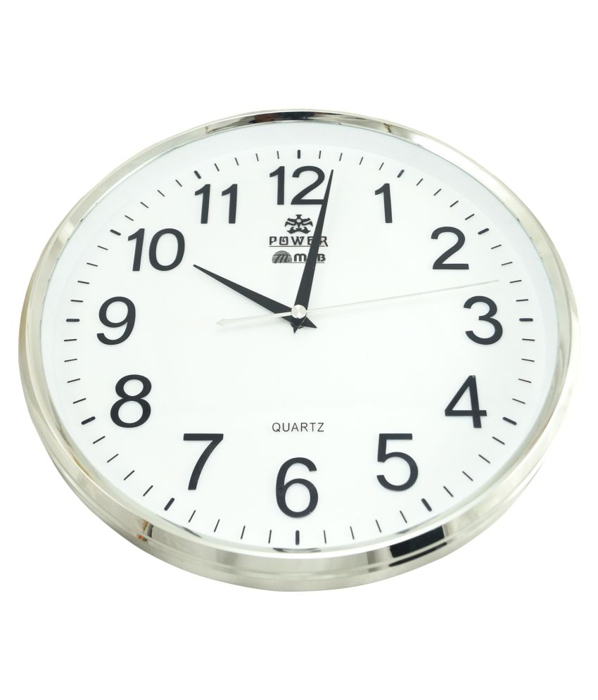 Spy cam wall clock images home wall decoration ideas buy wifi spy wall clock wireless hidden hd video recording camera buy wifi spy wall clock amipublicfo Images