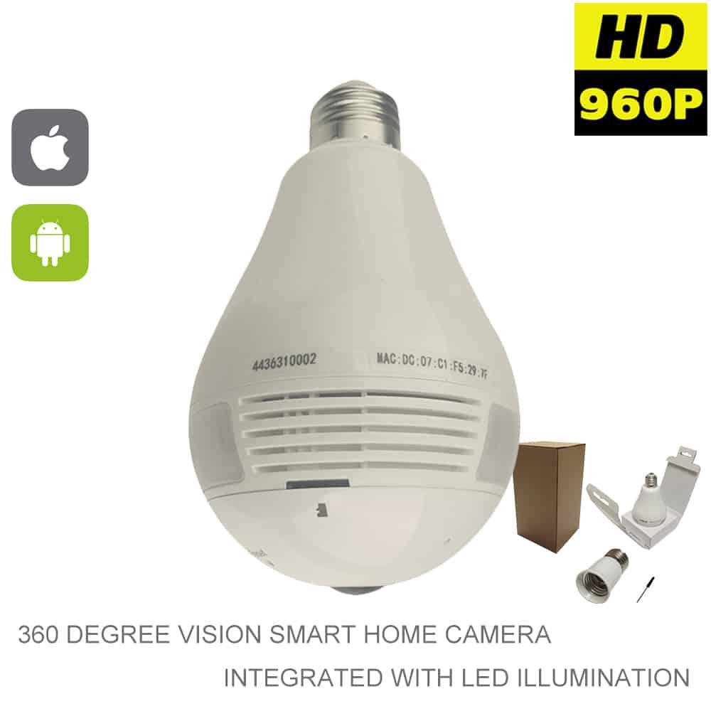 960P-360-Degree-Fisheye-Panoramic-Wifi-Wireless-P2P-Hidden-Network-IP-font-b-Camera-b-font.jpg