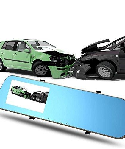 Full-HD-1080P-43-LCD-Dual-lens-Video-Recorder-Dash-Cam-Rearview-Mirror-Car-Camera-DVR-FrontBack-car-camera-recorder-0-0.jpg