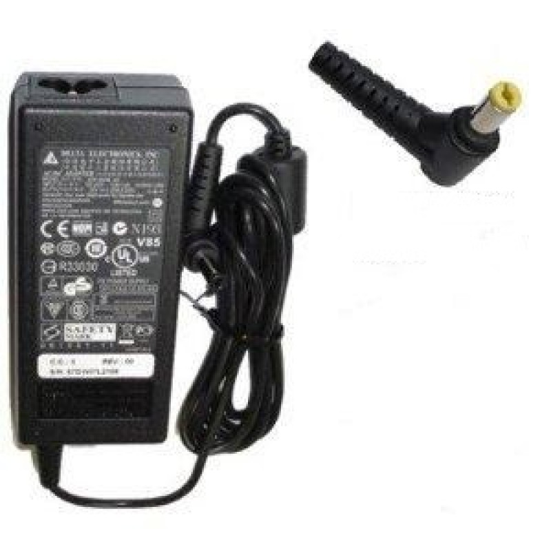 ASUS-M50S-charger