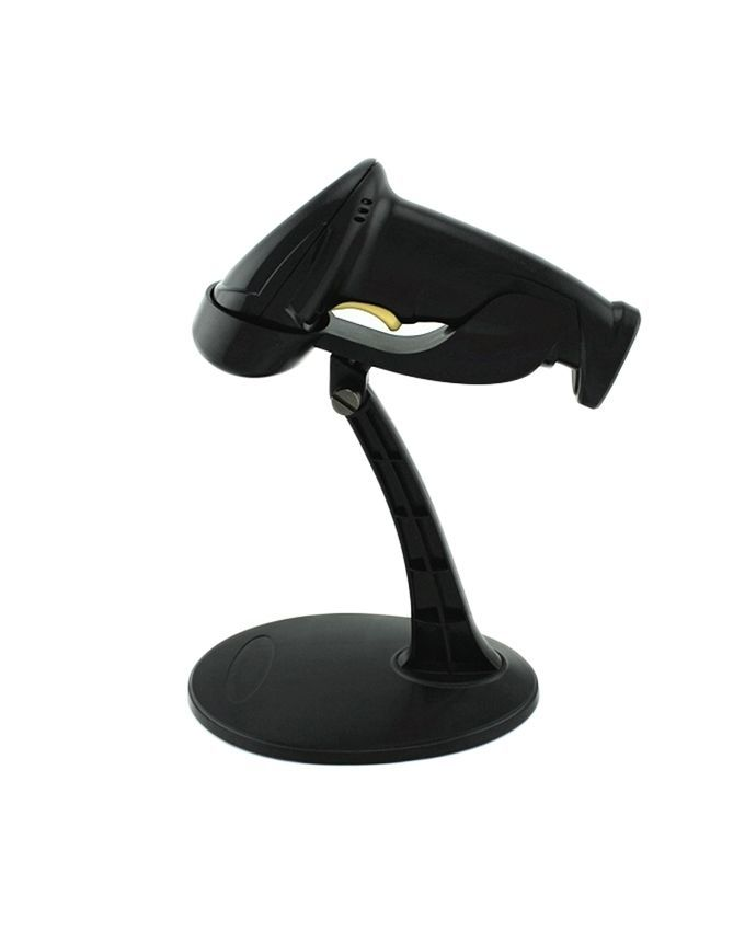 Barcode-Scanner-Speed-X-8200