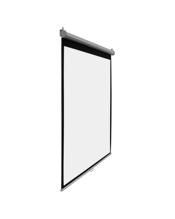 projector-screen-manual-100-inches