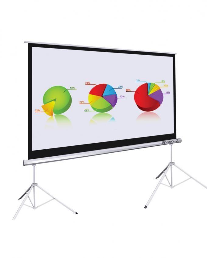 Projector-Screen-Tripod-150-inches