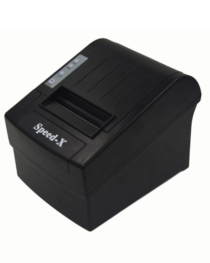 Thermal-Receipt-Printer-SP-X-300