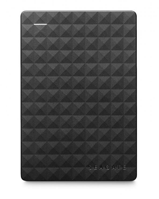 seagate-external-hard-2TB