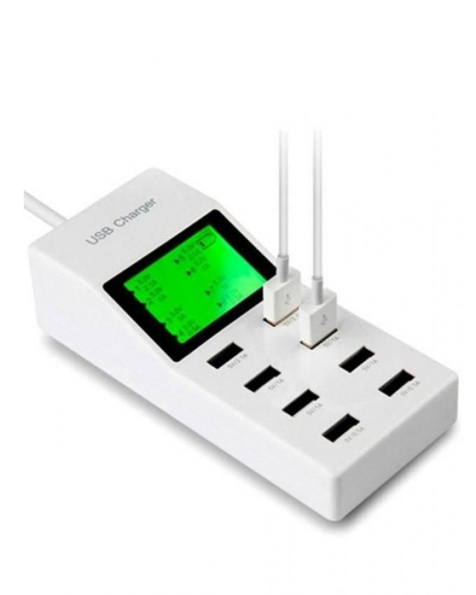 A-R-Accessories-8-USB-Hub-with-Digital-Meter---Whi.jpg